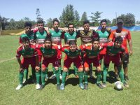 Interligas Sub 15: Carayao clasificado a la fase interdepartamental